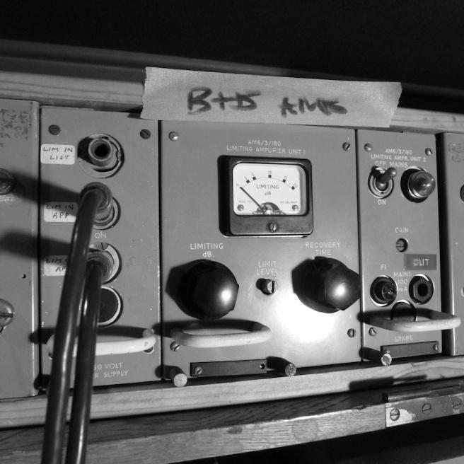 eve-bbc-limiting-amplifier-am6_3