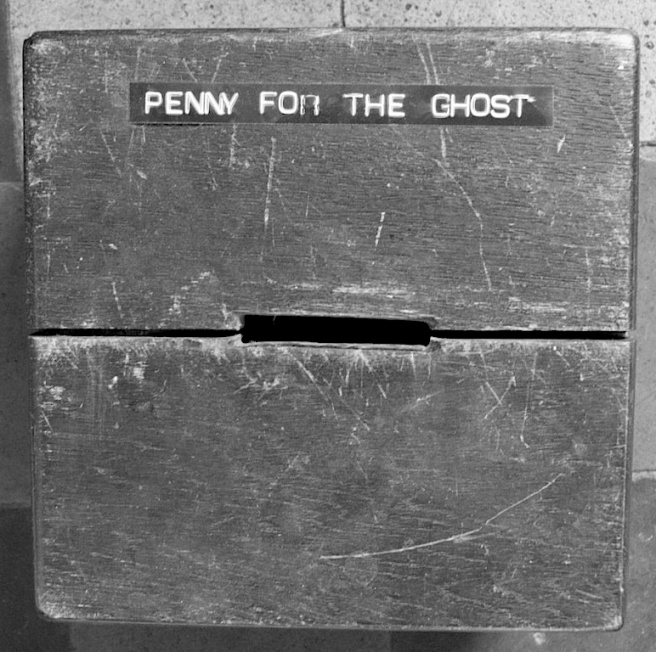 eve-bbc-penny-for-the-ghost