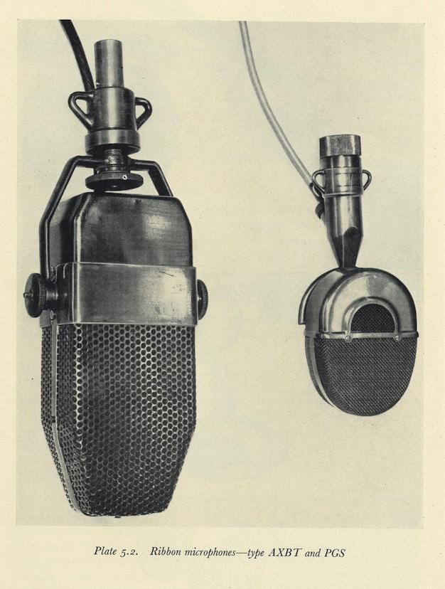 bbc-axbt-ribbon-microphone