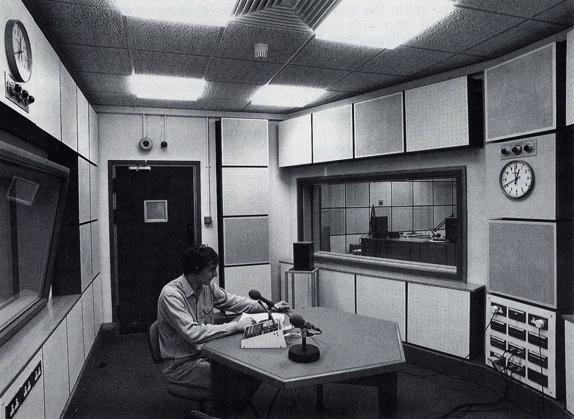 bbc-modular-studio