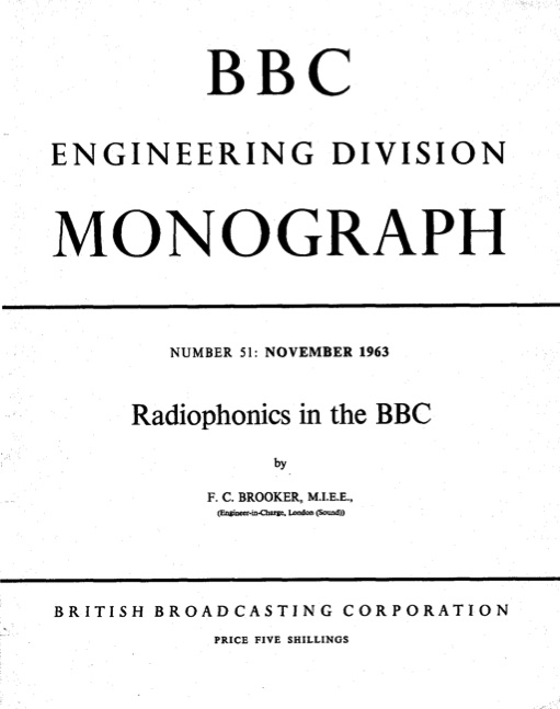 bbc-monograph_51-radiophonics-in-the-bbc