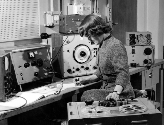 bbc-radiophonic-workshop_low_res