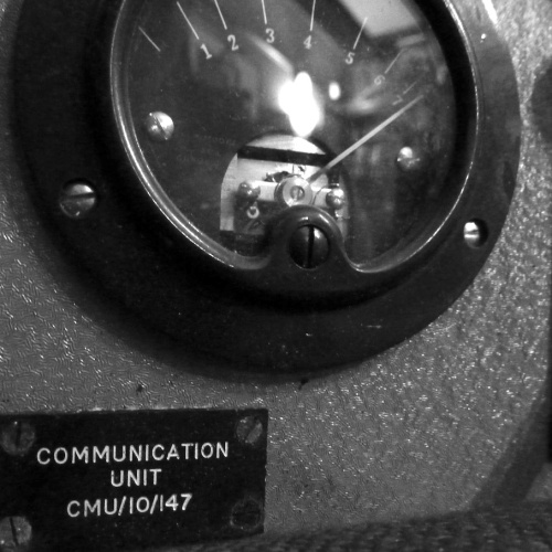 eve-bbc-communication-unit-cmu_10