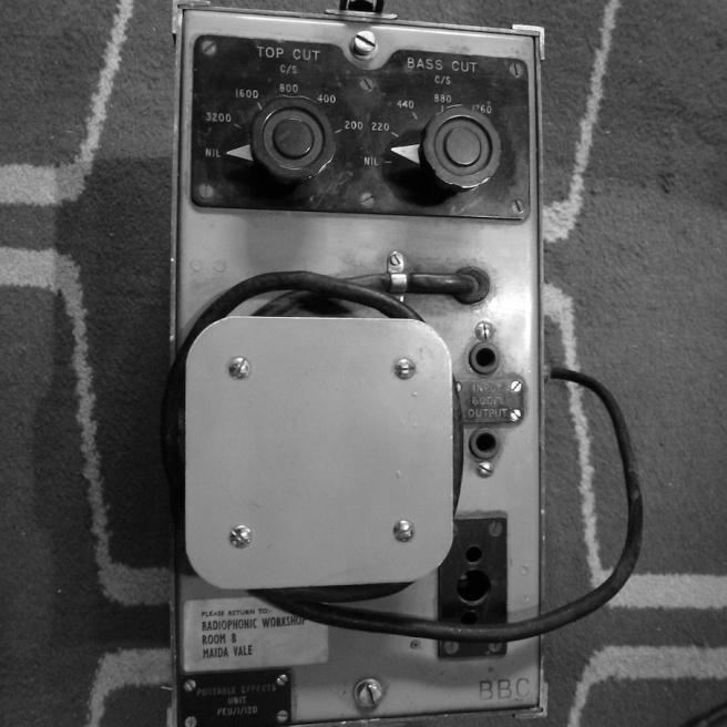eve-bbc-portable-effects-unit-peu