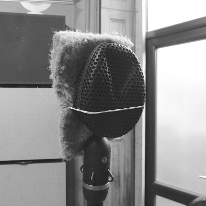 eve-bbc-stc-type-4038-microphone