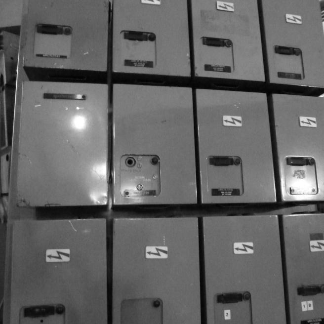 eve-bbc-type-b-installation