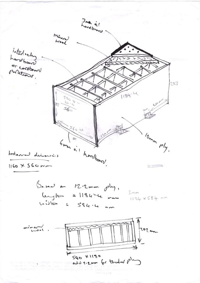 sound-box-1